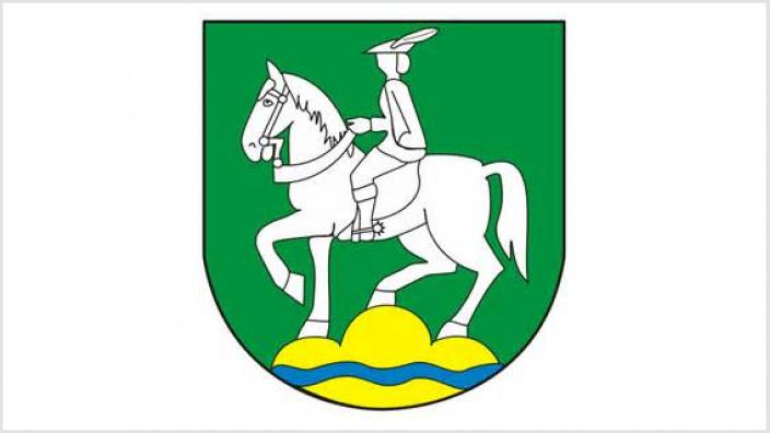 Großhansdorf