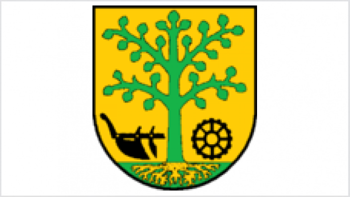 Wappen Hoisdorf