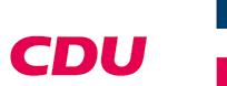 Logo Tobias Koch