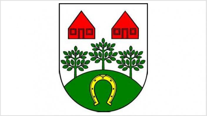 Wappen Ammersbek