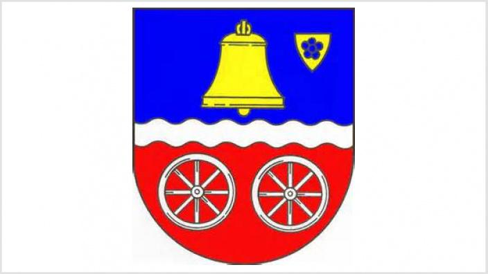 Wappen Lütjensee