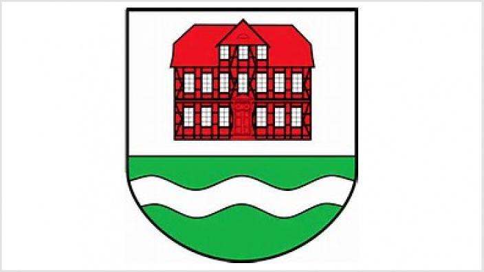 Wappen Trittau